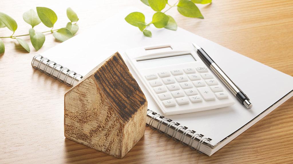 Maison en bois et planification financière