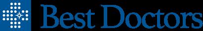 logo Best Doctors