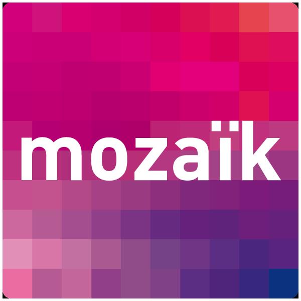 logo-mozaik - foyer assurances